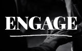 ENGAGE: The Compassion of Christ